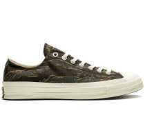 Chuck Taylor 70 All Star sneakers