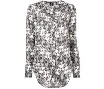 'Lust' Hemd