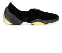 'Light Jump LT2' Sneakers