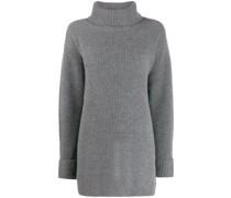 'Arles' Pullover