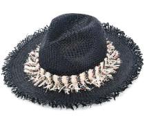 x CA4LA Vimar hat
