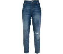 'Fayza-Evo 084TW' Boyfriend-Jeans