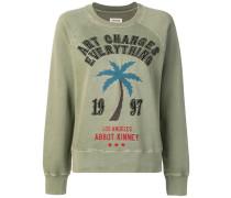 'Upper Brode' Sweatshirt