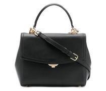 Mini 'Ava' Handtasche