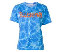 'Splashpool' T-Shirt