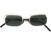 'Z4' Sonnenbrille