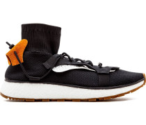 x Alexander Wang 'Run' Sneakers