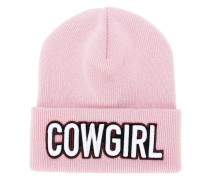 'Cowgirl' Beanie