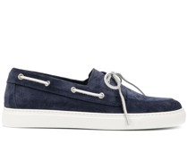 'Sail' Loafer