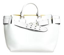 'The Medium' Handtasche mit Gürteldetail