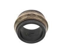 'Kadz' Ring