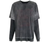 x Hering T-Shirt
