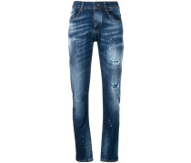 'Lorenzo' Jeans