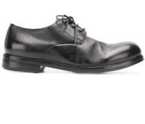 'Zucca Media' Derby-Schuhe
