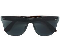'Screen Classic' Sonnenbrille