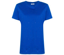 P.A.R.O.S.H. Klassisches T-Shirt