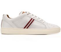 'Herk' Sneakers