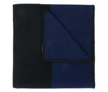 Calvin Klein X Pandleton Peter Saddle blanket