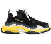 'Triple S' Sneakers