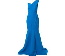 Asymmetrisches 'Giorgia' Abendkleid
