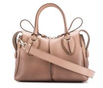 'D-Styling' Handtasche