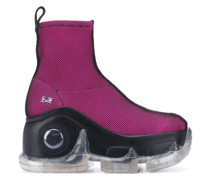 'Air Revive Extra' Stiefel