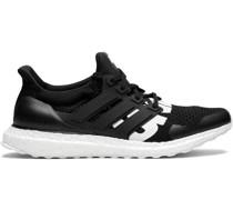 'Ultraboost UNDFTD' Sneakers