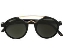 '1296' Sonnenbrille