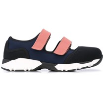 'Bimba' Sneakers mit Cut-Out