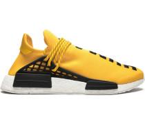 'PW Human Race NMD' Sneakers