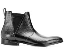 'Urano' Chelsea-Boots