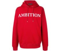 'Ambition' Kapuzenpullover