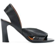 Gilda sandals
