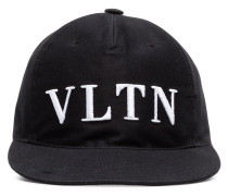 Garavani 'VLTN' Baseballkappe