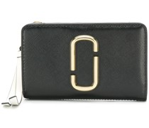 'Snapshot' Portemonnaie