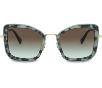 'Délice' Cat-Eye-Sonnenbrille