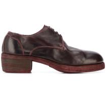 '792Z' Derby-Schuhe