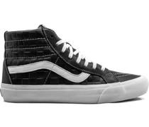 'Sk8 Hi Reissue 6' Sneakers