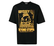 'Odessey 93' T-Shirt