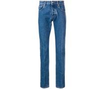 'Ami' Jeans im Five-Pocket-Design