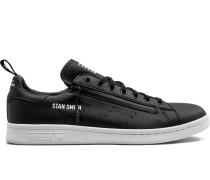 'Stan Smith MITA' Sneakers