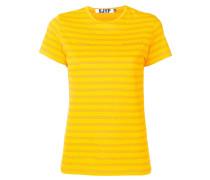 'Pop' T-Shirt