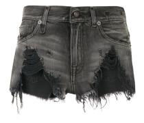 'Niles' Shorts