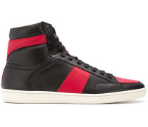 'Court Classic SL/10H' High-Top-Sneakers