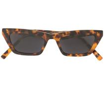 Chap sunglasses