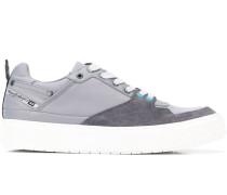 'S-Danny LC' Sneakers