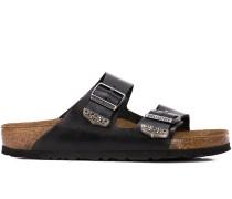 Birkenstock x  sandals