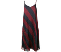 'Tommy Icons' Camisole-Kleid