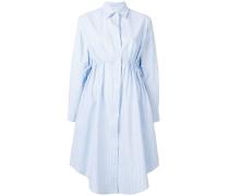 Hemdkleid mit Taillenzug