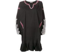 Kahina dress